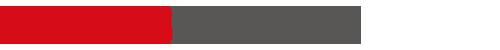 金沙app客户端_金沙国际城手机版下载